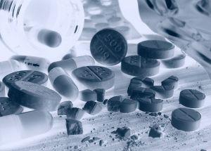 800px-Pills_MC_inverse