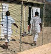 Guantanamo_bay_2005021801t