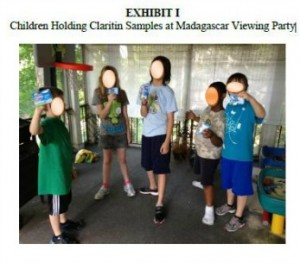 merck-madagascar-claritin-300x263