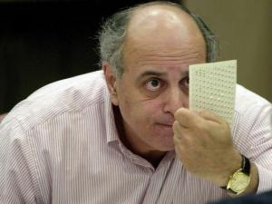 afp-files-us-election-broward-4_3